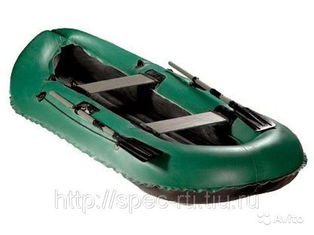 б у лодки резиновые в запорожье