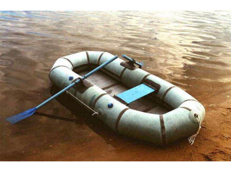 рыбалка с лодок в кстове